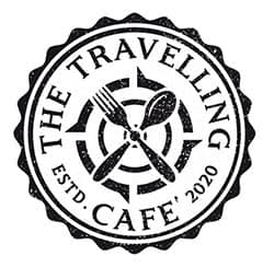 The Travelling Cafe